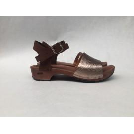 Camariñas sandal