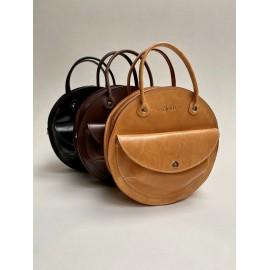minipandereta bag