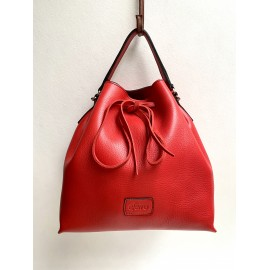 engruño  bag