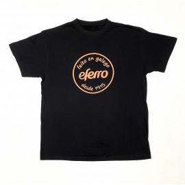Eferro T Shirt