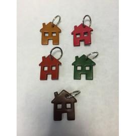 Keychains home