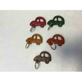 Keychains car